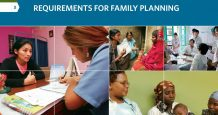publication-usg-legislative-policy-requirements-for-family-planning